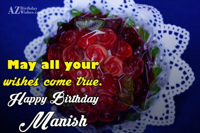 azbirthdaywishes-birthdaypics-28368