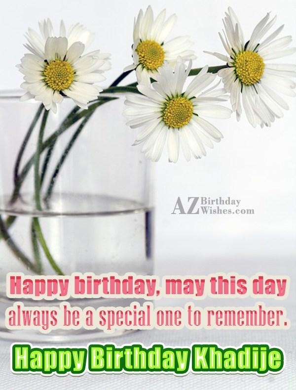 azbirthdaywishes-birthdaypics-28443