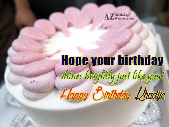 azbirthdaywishes-birthdaypics-28444