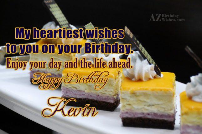 azbirthdaywishes-birthdaypics-28448