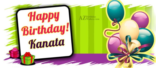 azbirthdaywishes-birthdaypics-28452