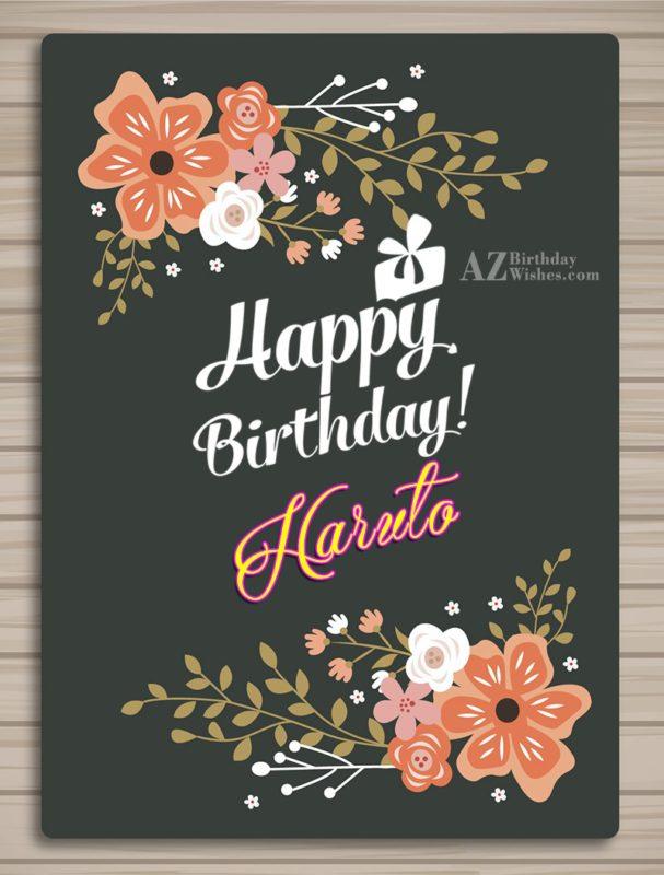 azbirthdaywishes-birthdaypics-28544