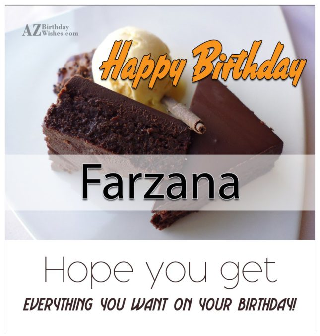 azbirthdaywishes-birthdaypics-28576