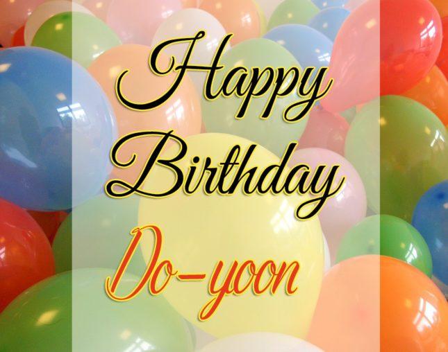 azbirthdaywishes-birthdaypics-28598