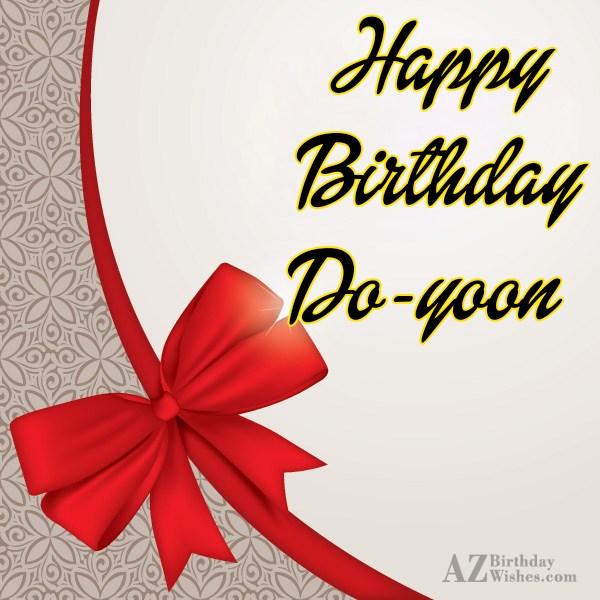 azbirthdaywishes-birthdaypics-28599