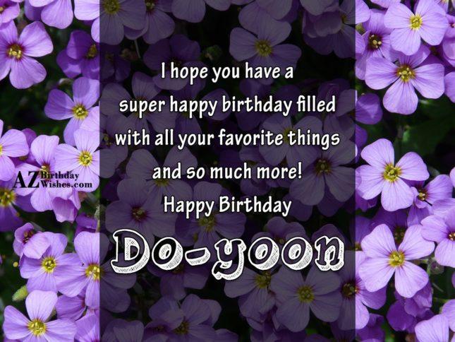 azbirthdaywishes-birthdaypics-28601