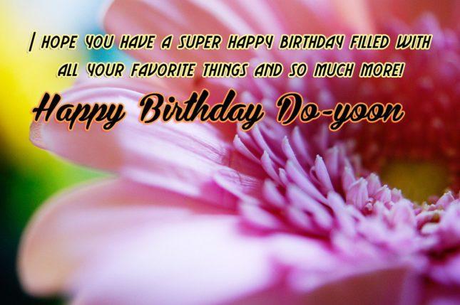 azbirthdaywishes-birthdaypics-28603