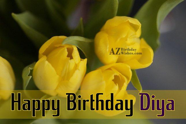 azbirthdaywishes-birthdaypics-28607