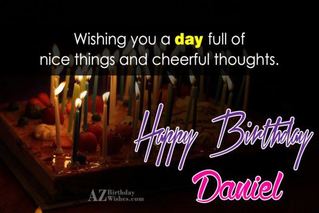azbirthdaywishes-birthdaypics-28611
