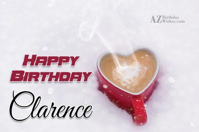 azbirthdaywishes-birthdaypics-28616