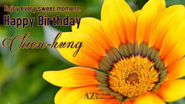 azbirthdaywishes-birthdaypics-28655