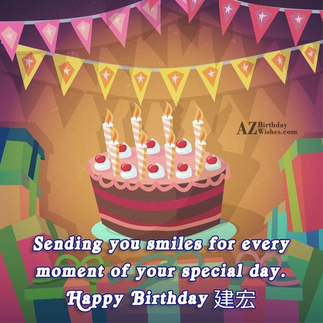 azbirthdaywishes-birthdaypics-28659