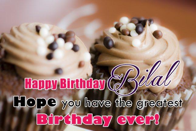 azbirthdaywishes-birthdaypics-28671