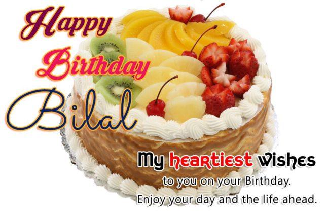 azbirthdaywishes-birthdaypics-28672