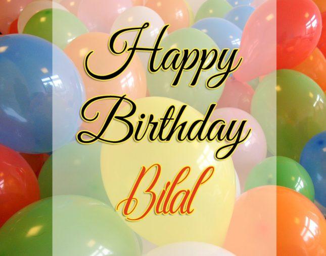 azbirthdaywishes-birthdaypics-28674