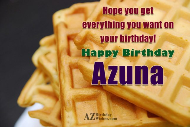 azbirthdaywishes-birthdaypics-28684