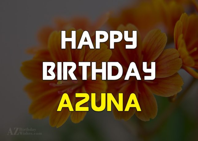 azbirthdaywishes-birthdaypics-28688