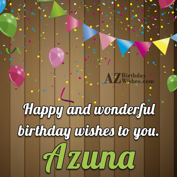 azbirthdaywishes-birthdaypics-28689
