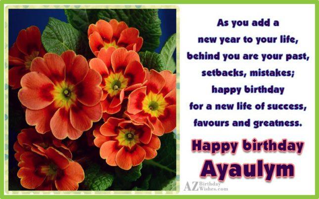 azbirthdaywishes-birthdaypics-28701