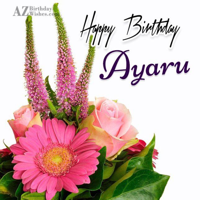 azbirthdaywishes-birthdaypics-28706