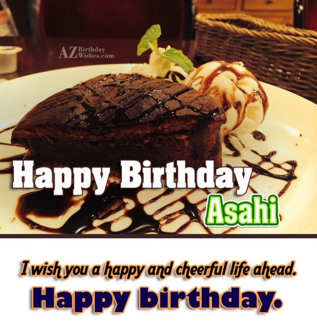 azbirthdaywishes-birthdaypics-28725
