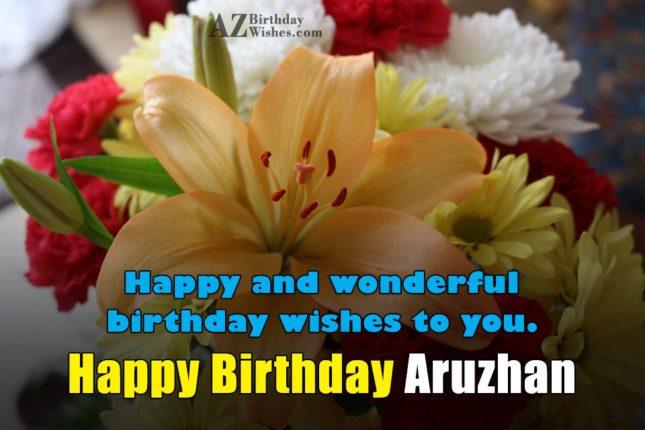 azbirthdaywishes-birthdaypics-28726