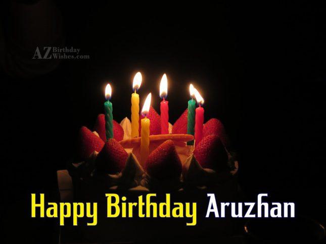 azbirthdaywishes-birthdaypics-28727