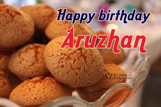 azbirthdaywishes-birthdaypics-28728