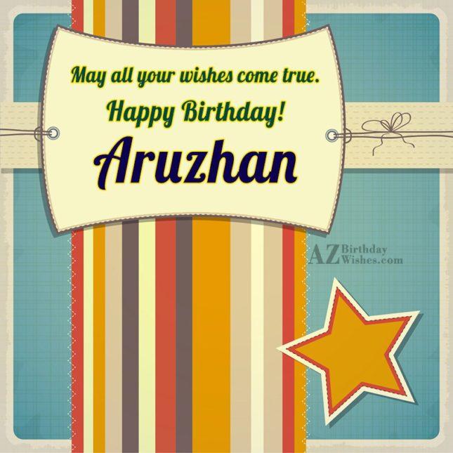 azbirthdaywishes-birthdaypics-28729