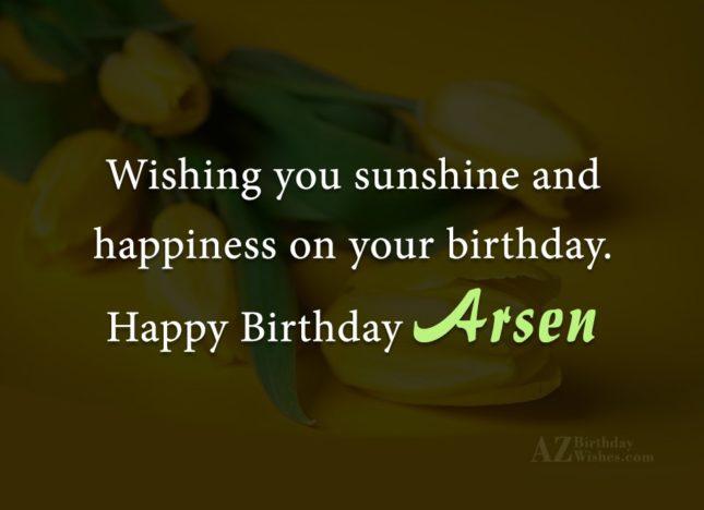 azbirthdaywishes-birthdaypics-28738