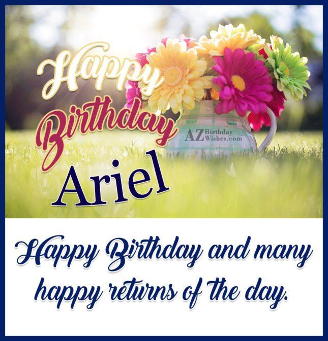 azbirthdaywishes-birthdaypics-28742