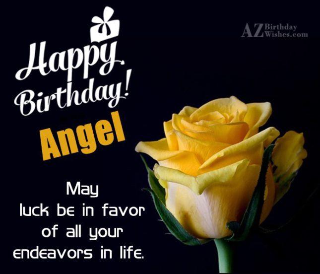 azbirthdaywishes-birthdaypics-28757