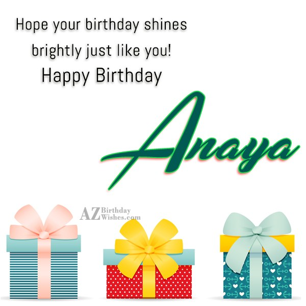 azbirthdaywishes-birthdaypics-28763