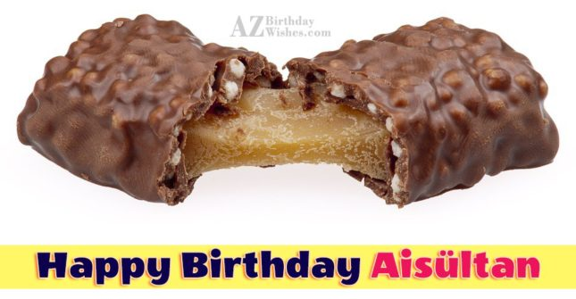 azbirthdaywishes-birthdaypics-28802