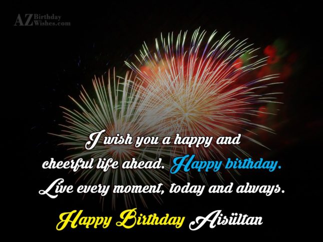 azbirthdaywishes-birthdaypics-28803