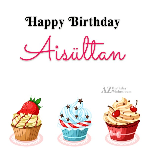 azbirthdaywishes-birthdaypics-28804