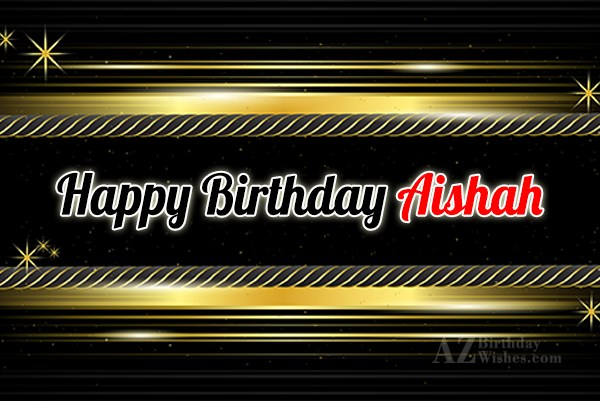 azbirthdaywishes-birthdaypics-28809