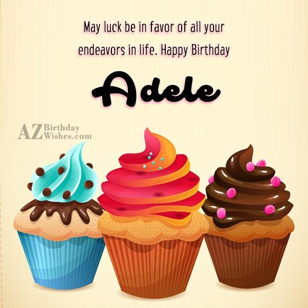 azbirthdaywishes-birthdaypics-28821