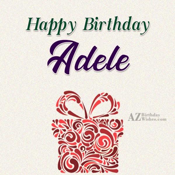 azbirthdaywishes-birthdaypics-28822