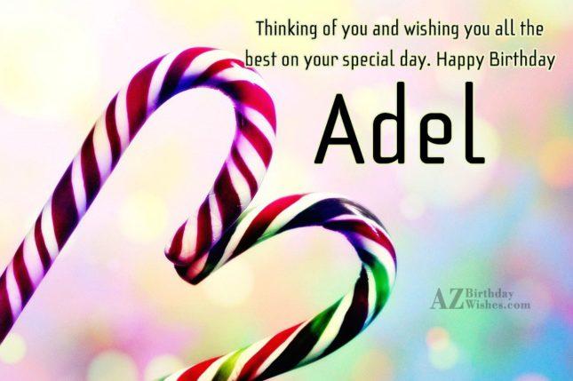 azbirthdaywishes-birthdaypics-28827