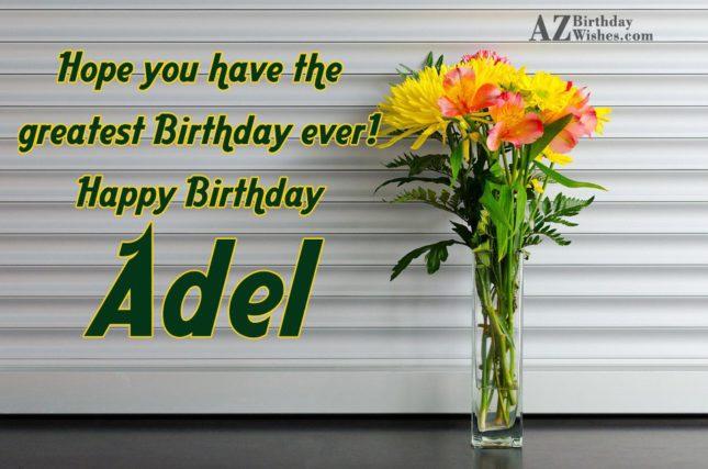 azbirthdaywishes-birthdaypics-28828