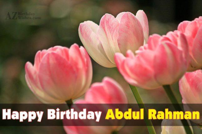 azbirthdaywishes-birthdaypics-28846