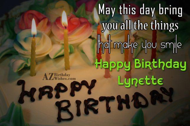 azbirthdaywishes-birthdaypics-29173