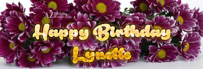 azbirthdaywishes-birthdaypics-29174