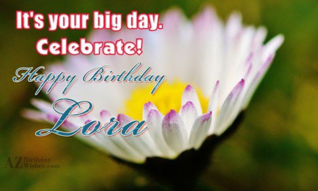 azbirthdaywishes-birthdaypics-29198