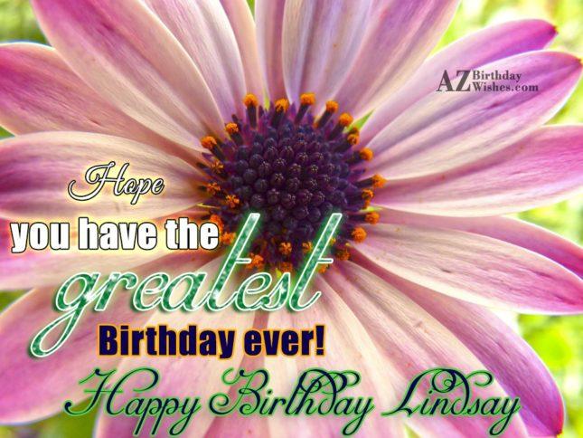azbirthdaywishes-birthdaypics-29211