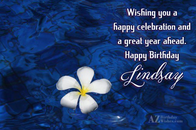 azbirthdaywishes-birthdaypics-29212