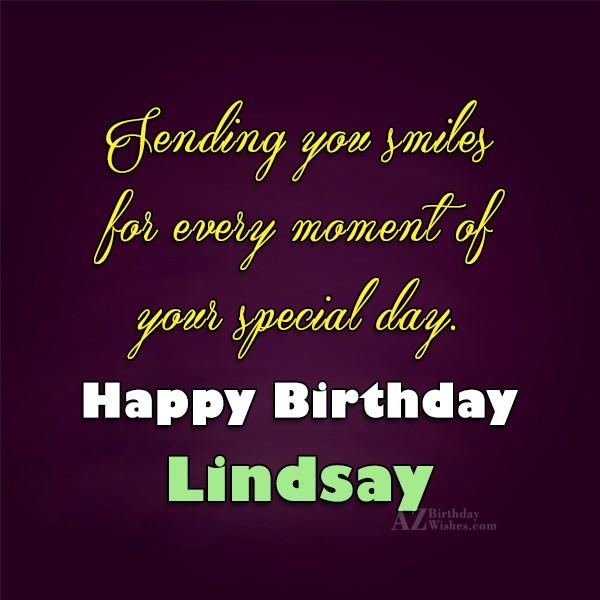 azbirthdaywishes-birthdaypics-29213