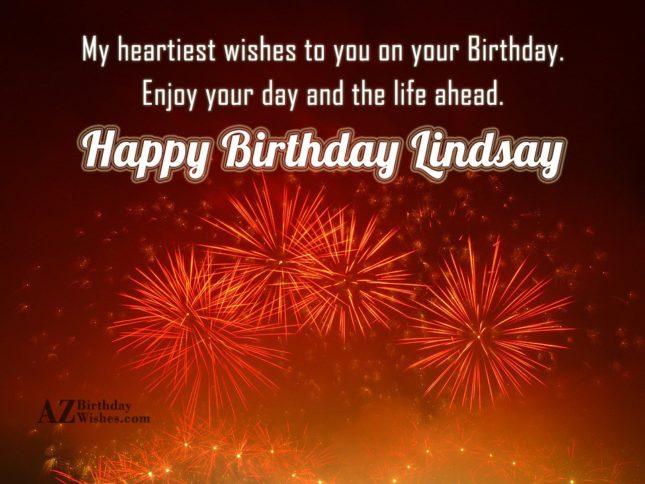 azbirthdaywishes-birthdaypics-29215