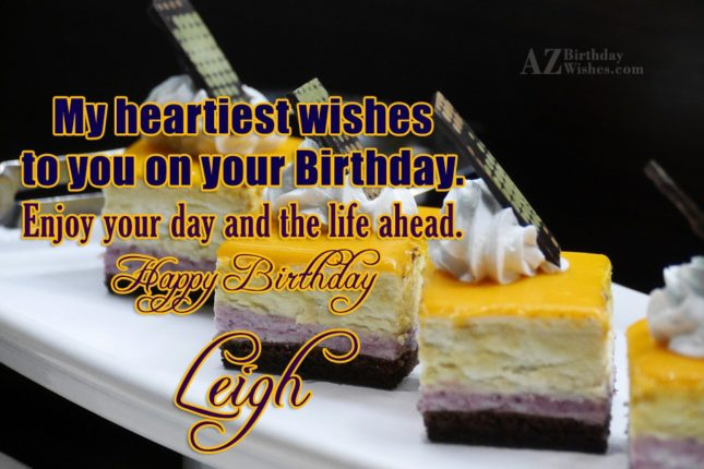 azbirthdaywishes-birthdaypics-29229